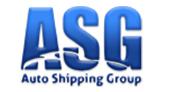 Kansas City Auto Shipping Group logo