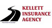 Kellett Insurance Agency logo