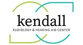 Kendall Audiology logo