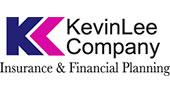 Kevin Lee Company logo