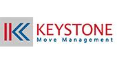 Keystone Move Management, Inc. logo