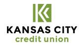 Kansas City Credit Union logo