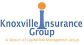 Knoxville Insurance Group logo