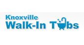 Knoxville Walk-In Tubs logo