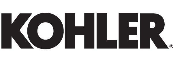 Kohler Walk-In Tubs logo