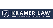 Kramer Law logo