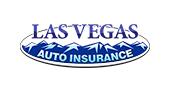 Las Vegas Auto Insurance logo