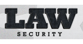 LAW Security logo