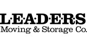 Leaders Moving & Storage Indianapolis logo