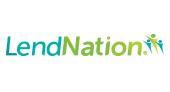 LendNation Tulsa logo