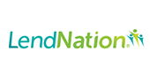 LendNation Kansas City logo