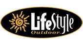 LifeStyle Outdoor logo
