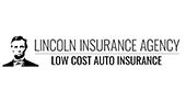 Lincoln Insurance Agency logo