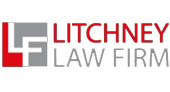 Litchney Law Firm logo