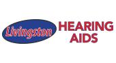 Livingston Hearing Aids Dallas logo