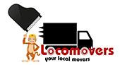 Loco Movers logo