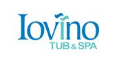 Iovino Spa logo