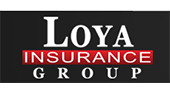 Loya Insurance Group Renters Insurance logo