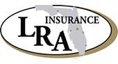 LRA Insurance logo