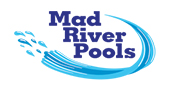 Mad River Pools logo