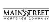 Main Street Mortgage Company logo