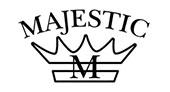 Majestic Plumbing & Electric logo