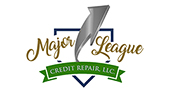 Major League Credit Repair logo