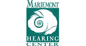 Mariemont Hearing Center logo