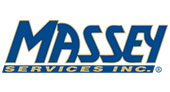 Massey Services Orlando logo