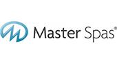 Master Spas of Wisconsin logo