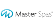 Master Spas of Indianapolis logo
