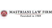 Mastriani Law Firm Dallas logo