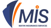Matin Insurance Services logo