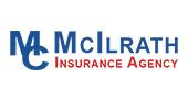 McIlrath Insurance Agency logo