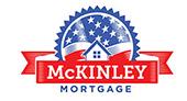 McKinley Mortgage logo