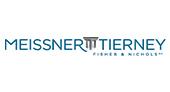Meissner Tierney Fisher & Nichols S.C. logo