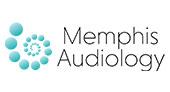 Memphis Audiology logo