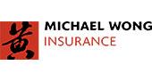 Michael Wong Insurance logo