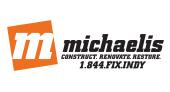 Michaelis Corp logo