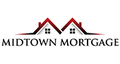 Midtown Mortgage logo