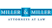 Miller & Miller Debt Attorneys at Law logo