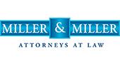 Miller & Miller Law, LLC logo