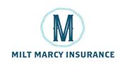 Milt Marcy Insurance logo