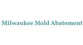 Milwaukee Mold Abatement logo