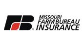 Missouri Farm Bureau Insurance logo