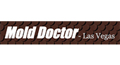 Mold Doctor logo