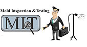 Mold Inspection and Testing logo