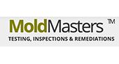 MoldMasters of Portland logo