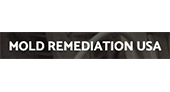 Mold Remediation USA logo
