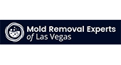 Mold Removal Experts of Las Vegas logo